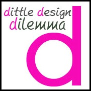 dittle-design-dilemma