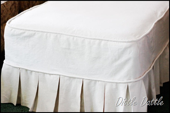 Drop-cloth-ottoman-slip-cover