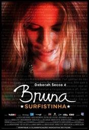 bruna-surfistinha-o-filme-poster