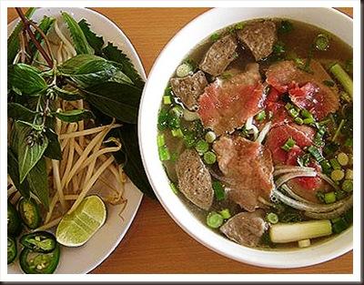 pho_vietnamese_soup