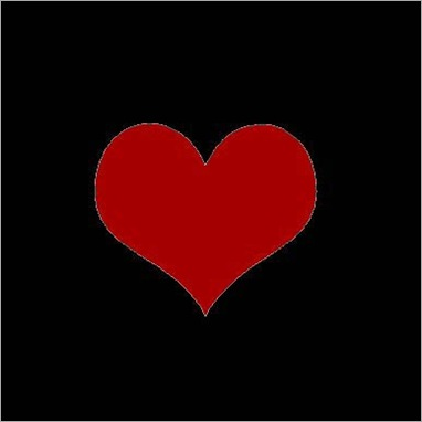 heart skip