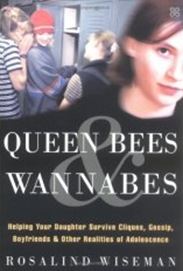 queenbees