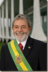 200px-Lula_-_foto_oficial05012007_edit