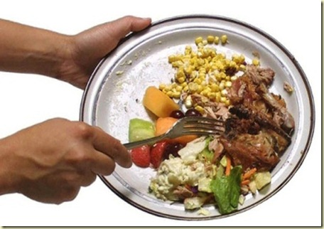 news-recycling-food-waste