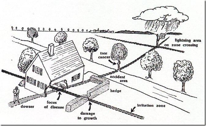 GS area