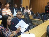 Audiência Assembléia Legislativa_160311 (37)