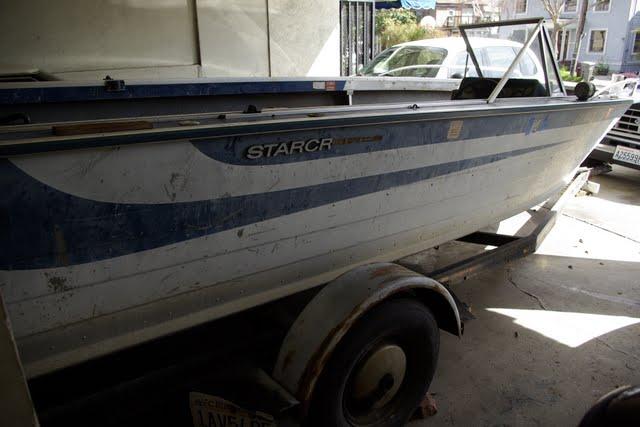 _IGP1094 1 1979 18' starcraft starting restoration page 1 iboats boating