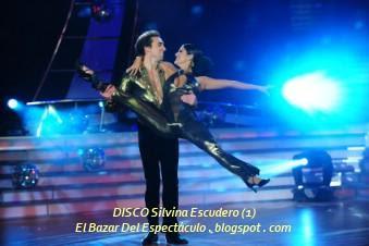 DISCO Silvina Escudero (1).JPG