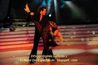 DISCO Virginia Gallardo 2.JPG