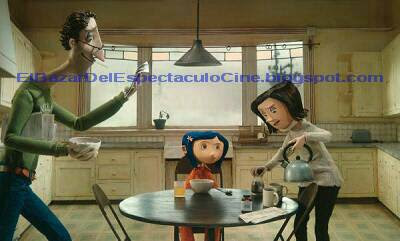 Coraline2.jpg