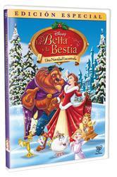DVD LA BELLA NAVIDAD ENCANTADA 3D.jpg
