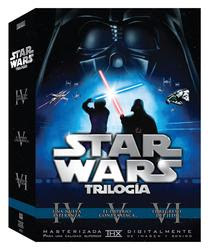 PACK TRILOGIA STAR WARS 3D.jpg