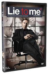 DVD LIE TO ME TEMPORADA 2 3D.jpg
