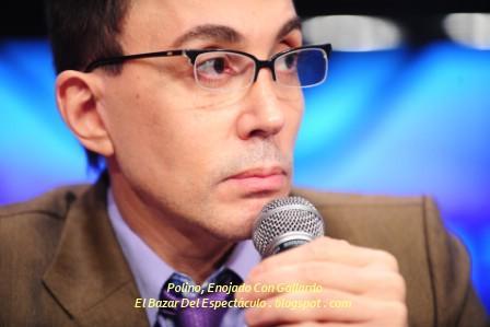 Polino, Enojado Con Gallardo.jpg
