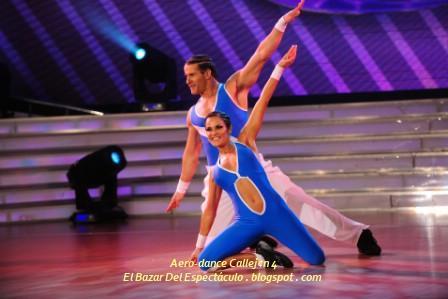 Aero-dance Callej¢n 4.JPG