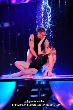 Aquadance Ale 1.jpg