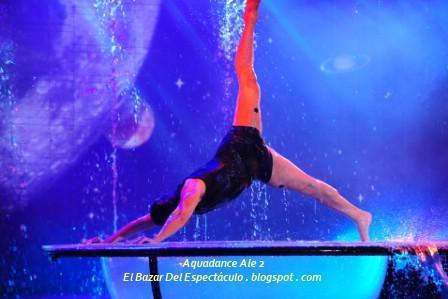 Aquadance Ale 2.jpg