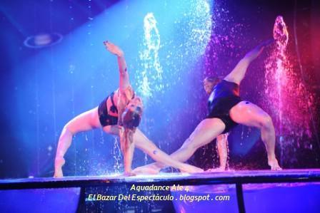 Aquadance Ale 4.jpg