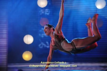 Aquadance Gallardo 2.jpg