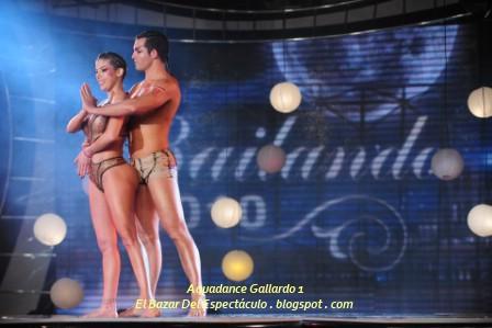 Aquadance Gallardo 1.jpg