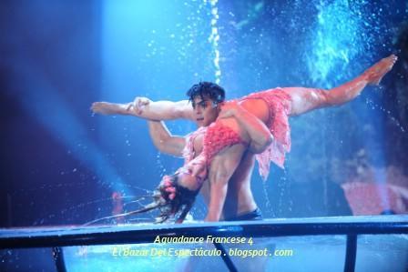 Aquadance Francese 4.jpg