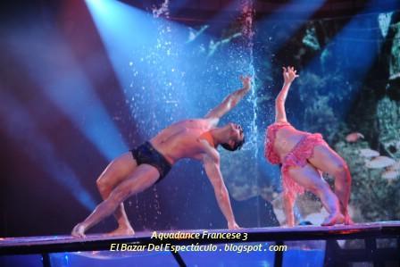 Aquadance Francese 3.jpg