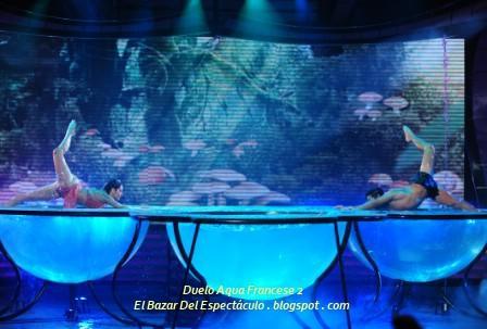 Duelo Aqua Francese 2.jpg