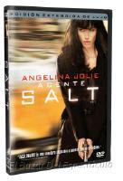 DVD AGENTE SALT 3D.png