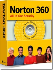 norton360icon