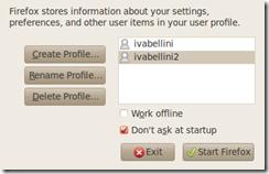 Schermata-Firefox - Choose User Profile