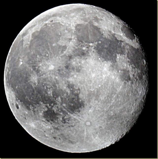 Moon 240910
