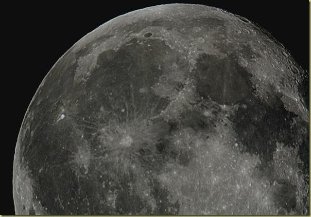 Moonbig 240910