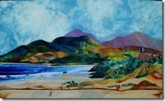 irish_landscape
