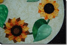 sunflower_detail