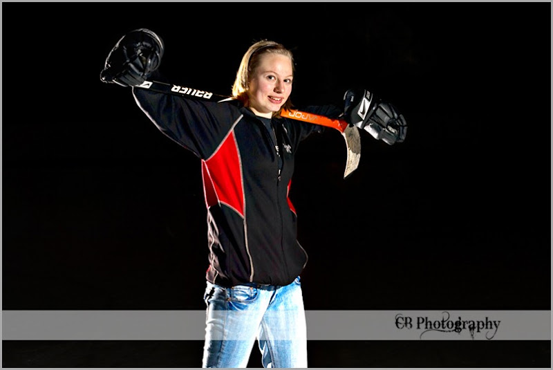 Janice Hockey 020 web