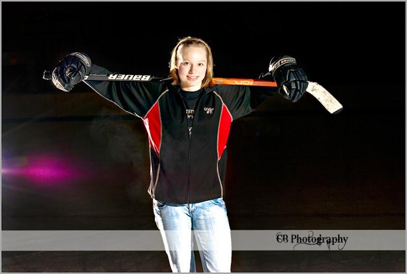 Janice Hockey 019 web
