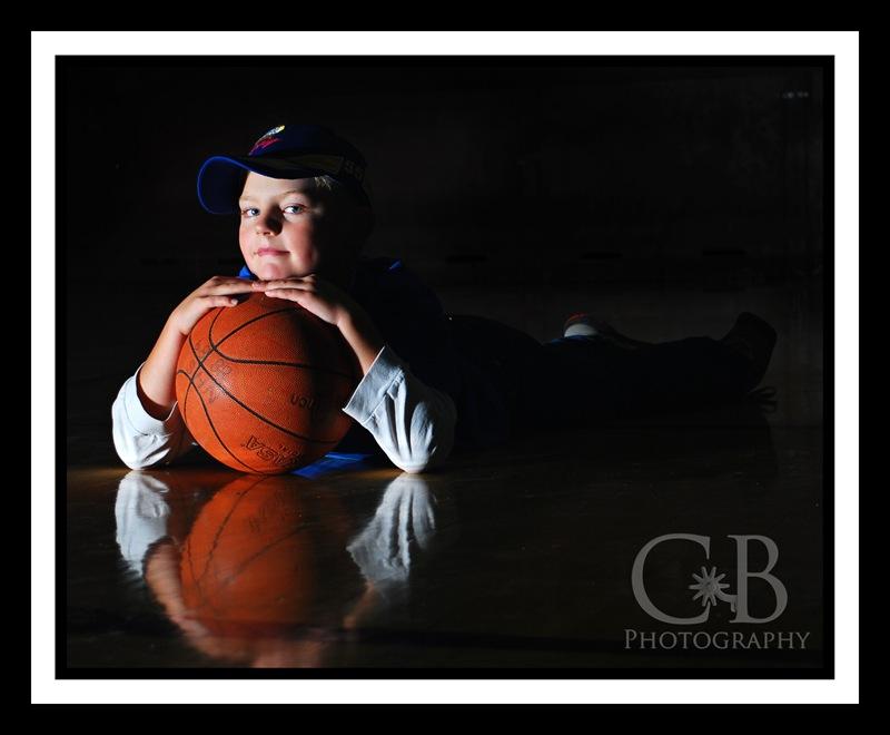 Basketball 2 copy