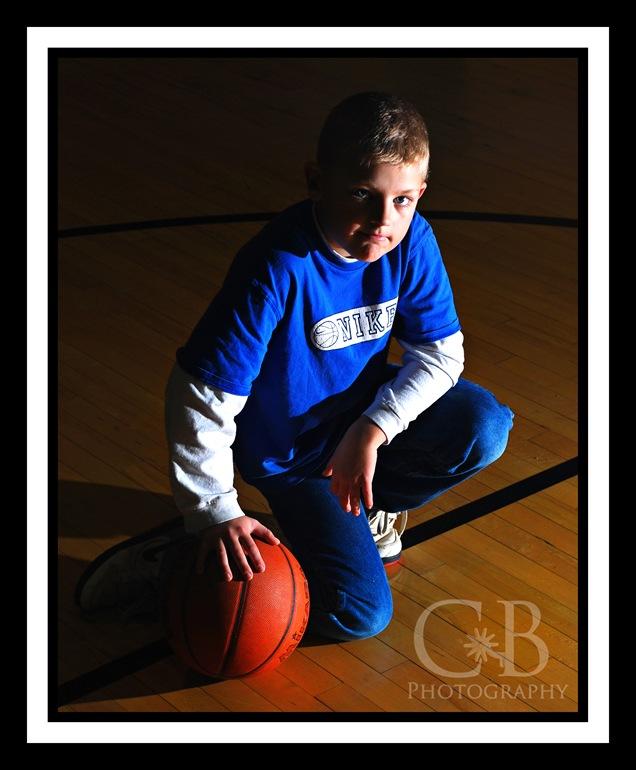Basketball 1 copy