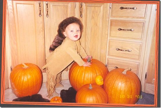 old halloween 005