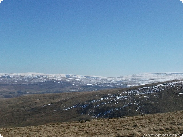 distant mallerstang edge