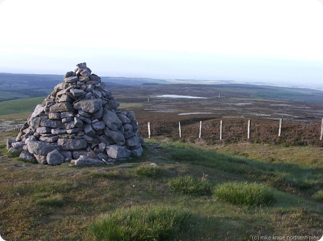 bolts law cairn