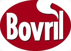 bovril[1]