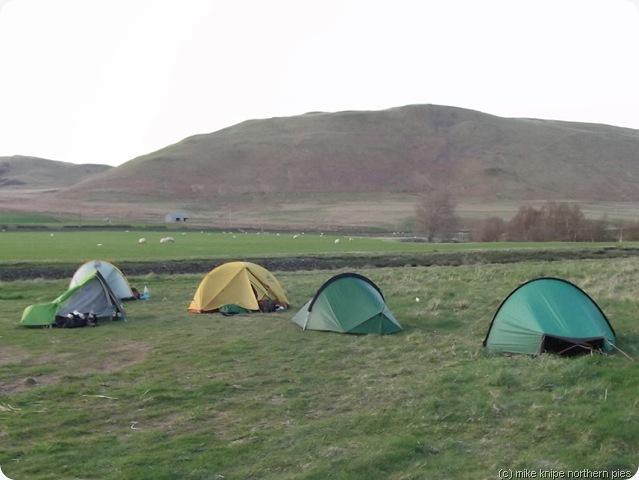camp ingitup
