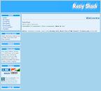 homepage<em>oct</em>03.png