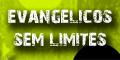 Evangélicos Sem Limites