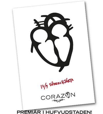 logo_corazon_svart