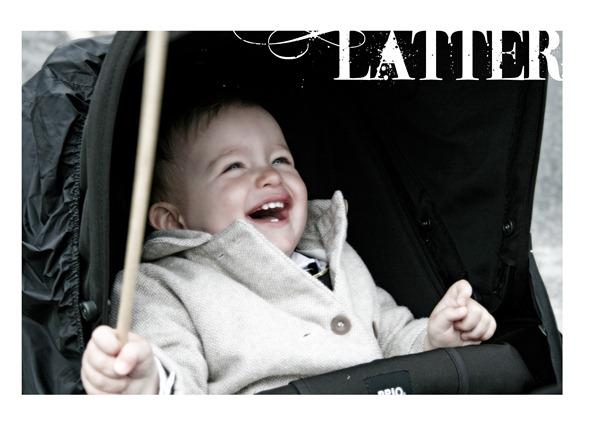 Latter2_edited-1
