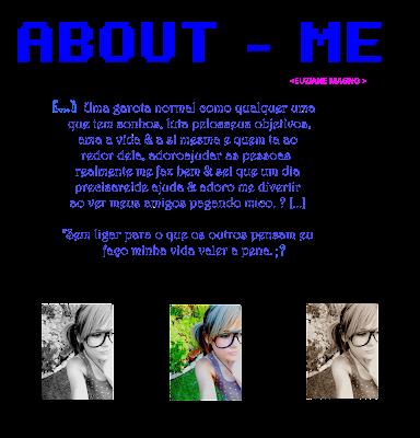 Blog de coisinhasperfeitinhas : Tudo sobre  meninas..., abouts fake