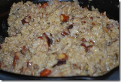 fig-risotto 007