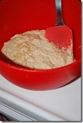 Potato-Mushroom-pizza (3)